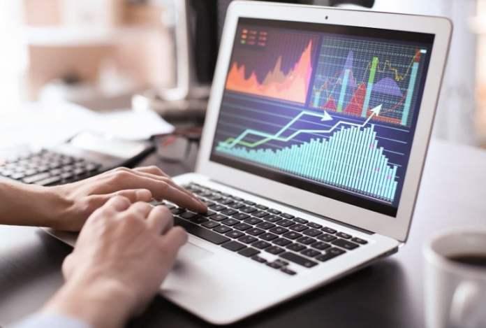 Crypto-Focused Lender Blockfi Launches Crypto Trading Platform
