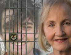 Lyn Ulbricht Speaks Out Against Unfair Silk Road Sentencing, Facebook and Government Hypocrisy - Bitcoin News