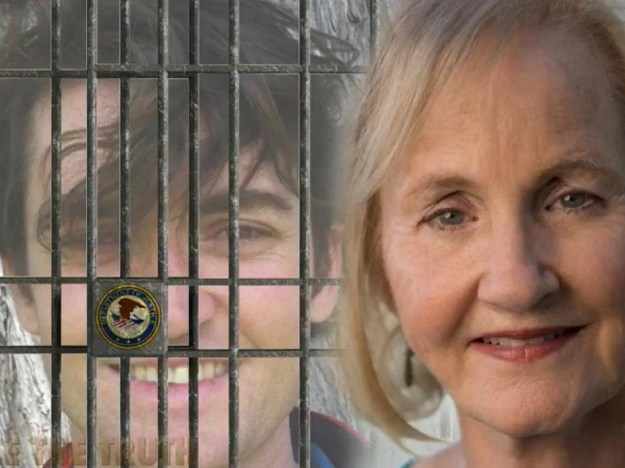 Lyn Ulbricht Speaks Out Against Unfair Silk Road Sentencing, Facebook and Government Hypocrisy