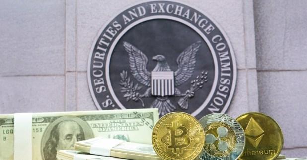 SEC Imposes Multimillion Dollar Fine for Unregistered EOS Token Sale