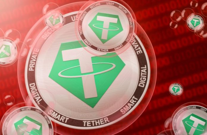 Tether Created the Largest Bubble in Human History Claims Lawsuit Against Bitfinex