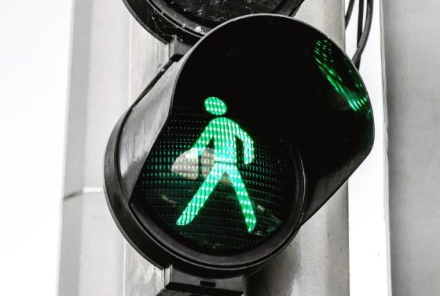 Canadian Regulator Green-Lights Bitcoin Fund IPO