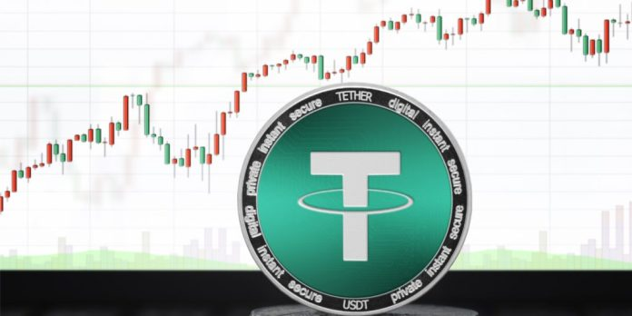 Bitfinex Braces for Imminent Lawsuit Alleging Tether Manipulates the Crypto Market
