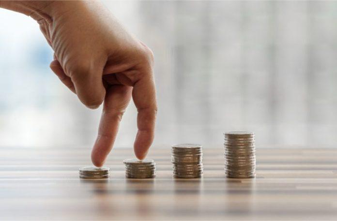 Mega-Utility Token to Offer Earning Interest, Discounts on Trading