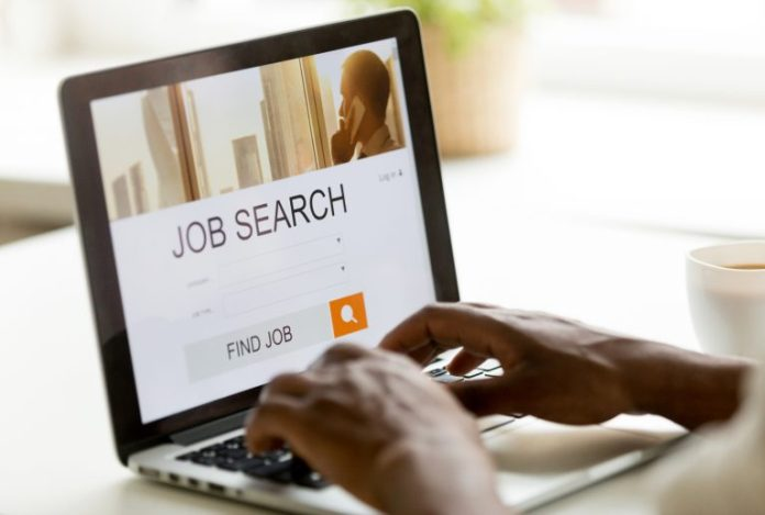Crypto Jobs on the Rise, Thousands Listed