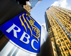 Royal Bank of Canada Patents Point to Crypto Exchange Launch - Bitcoin News
