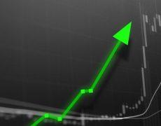 Sideshift SLP Token SAI Gains Over 30% in Less Than 24 Hours - Bitcoin News