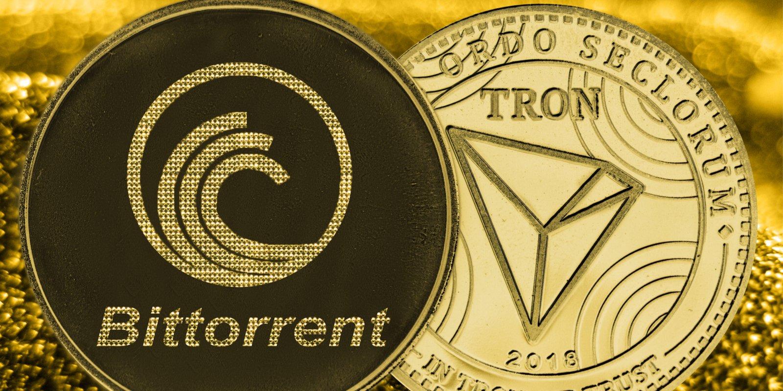 Ethereum、Tron、およびEOSは、すべてのDappボリュームの98%を制御します