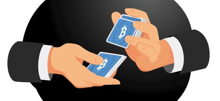 "Bitcoin Cash 2019: año en revisión ""width ="" 1520 ""height ="" 700 ""srcset ="" https://i2.wp.com/news.bitcoin.com/wp-content/uploads/2019/12/cashshuffleleldjdjdj888.jpg?w=740&ssl=1 1520w, https: // news.bitcoin.com/wp-content/uploads/2019/12/cashshuffleleldjdjdj888-300x138.jpg 300w, https://news.bitcoin.com/wp-content/uploads/2019/12/cashshuffleleldjdjdj888-1024x472.jpg 1024w, https://news.bitcoin.com/wp-content/uploads/2019/12/cashshuffleleldjdjdj888-768x354.jpg 768w, https://news.bitcoin.com/wp-content/uploads/2019/12/cashshuffleleldjdjdj888-696x321 .jpg 696w, https://news.bitcoin.com/wp-content/uploads/2019/12/cashshuffleleldjdjdj888-1392x641.jpg 1392w, https://news.bitcoin.com/wp-content/uploads/2019/12 /cashshuffleleldjdjdj888-1068x492.jpg 1068w, https://news.bitcoin.com/wp-content/uploads/2019/12/cashshuffleleldjdjdj888-912x420.jpg 912w ""tamaños ="" (ancho máximo: 1520px) 100vw, 1520px"