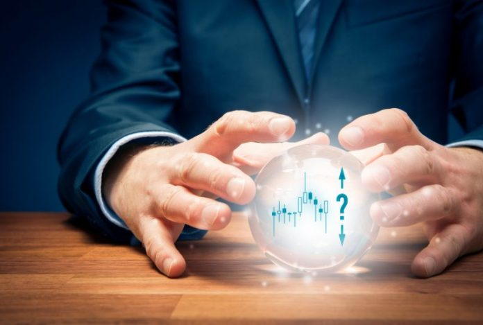 Crypto Experts Give Their Top Predictions for 2020