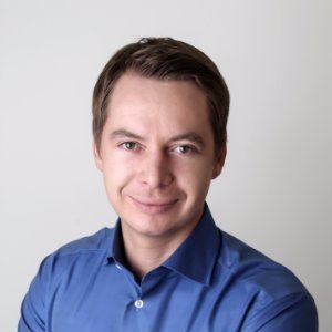 Wirex CEO Pavel Matveev Shares Expansion Plans for 2020