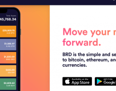 BRD's Adam Traidman on New Products, Crypto Adoption, and Banking the Unbanked Into 2020 - Bitcoin News