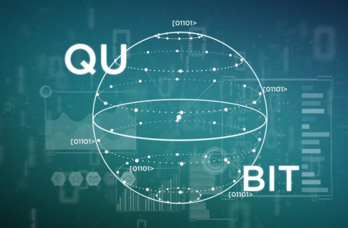 Why Quantum Computing's Threat to Crypto May Be Further Out Than Previously Thought