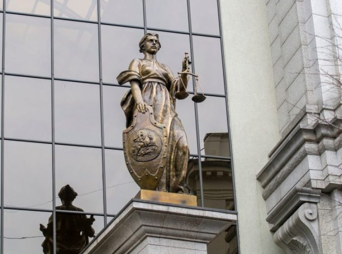 Russia's Supreme Court Recognizes Tokens as Assets Like Money and Property