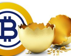 Bitcoin Gold 51% Attacked - Network Loses $70,000 in Double Spends - Bitcoin News