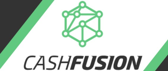 Cashfusion Far More Practical Than Other Coinjoin Protocols, Says Data Analyst
