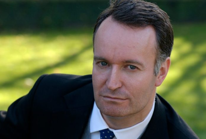 Scottish Novelist Andrew O'Hagan Asked to Testify in Kleiman v. Wright Lawsuit