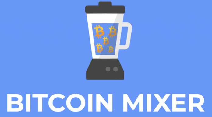 4 Bitcoin Mixers for the Privacy Conscious