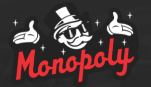 Monopoly Is a Tiny Darknet Market With Big Aspirations