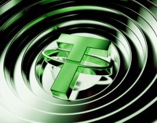 Tron-Based Tether Has Ballooned to Over 900 Million Tokens, Almost 22% of Total Supply - Bitcoin News