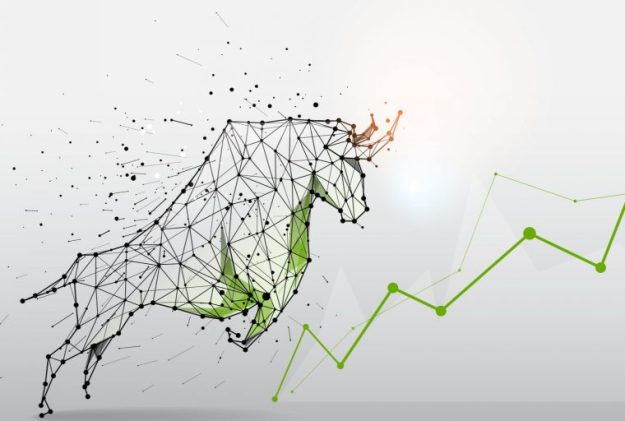 Market Outlook: Bullish Trend Sends Crypto Prices Northwards