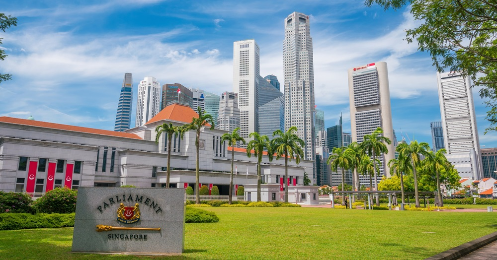 Singapore Introduces Licensing for Crypto Platforms, New Payment Services Now Act in Force