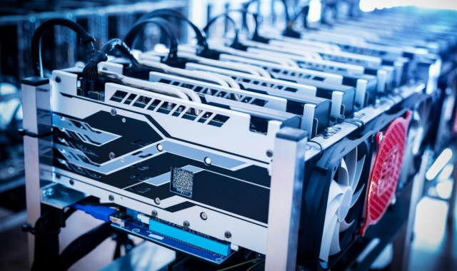 Tokyo-Based Zigmabit Offers Mining Rigs for Homes and Offices