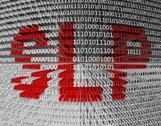 Bitcoin.com Releases SLP Indexer Server for High Performance Token Services - Bitcoin News