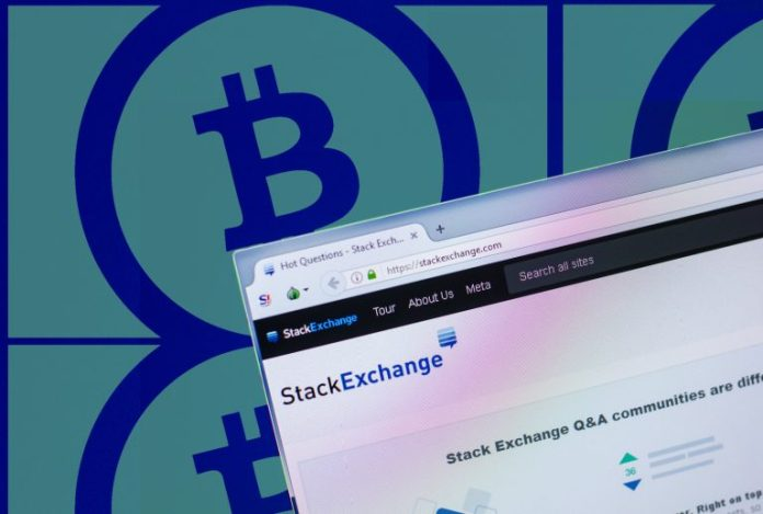 Bitcoin Cash Community Begins Crafting Q&A Stackexchange Site to Build Knowledge Base