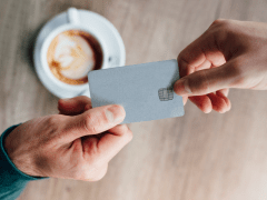 13 Crypto Debit Cards You Can Use Right Now - Bitcoin News