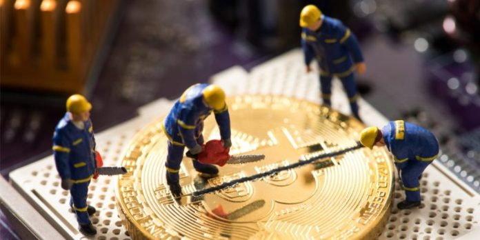 Prediction: Bitcoin to Rival Gold as a Store of Value in the Digital Age Thanks to Halving