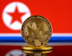 New Report Finds North Korean Mining of XMR Increased Tenfold in 2019, Online Activity 300% - Bitcoin News