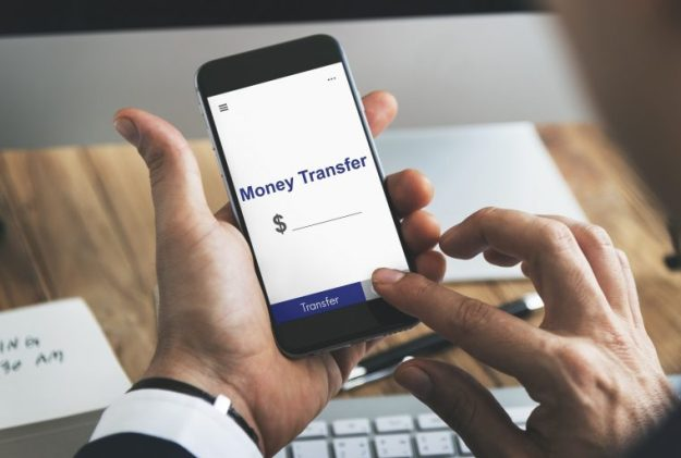 Digital Remittances Reach Record High of $96 Billion, Fees Charged by Traditional Providers Open Door for Cryptocurrencies