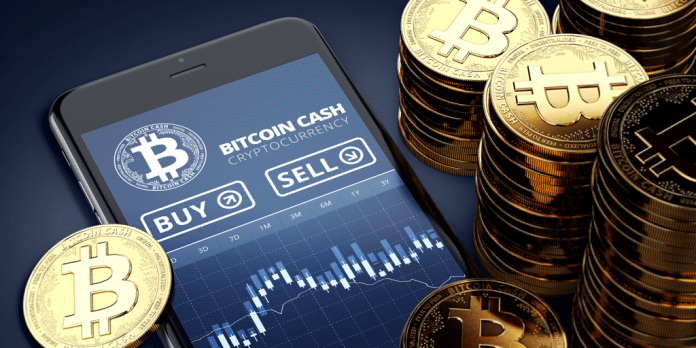 How to Buy Bitcoin – 5 Quick and Simple Ways to Get Started