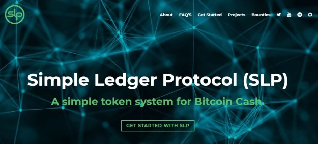 SLP Token Trading Platform Cryptophyl Adds BTC Pair With Bitcoin Cash at Flat 0.15% Fee