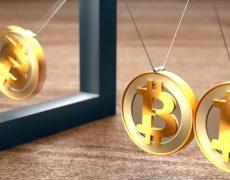 With $1.5 Billion Under Management Grayscale Bitcoin Trust Slides 30% - Bitcoin News