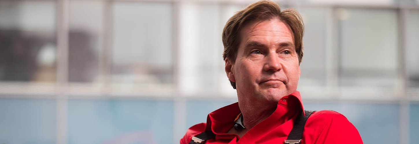 Judge Gives Craig Wright New Deadline - Citing Forgery, Perjured Testimony in Court