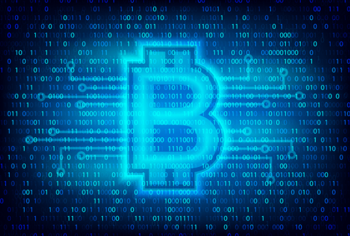 Bitcoin History: When DDoS Attacks Made BTC's Price Drop