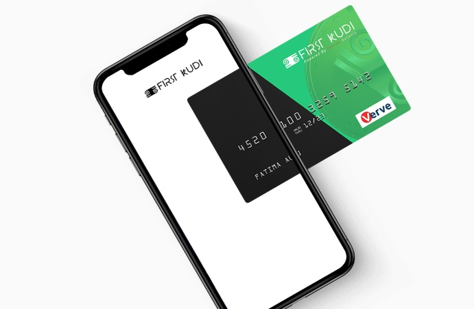 3 Debit Cards Nigerians Can Use to Spend Cryptocurrencies in Stores and Online