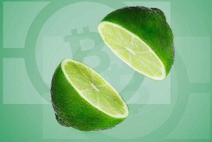 Countdown to Half the Block Rewards - 18 Days Until Bitcoin Cash Halving
