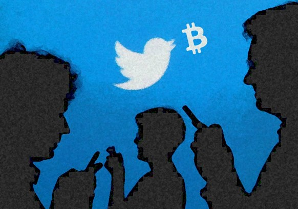 The 35 Most Influential Bitcoiners Dominating Crypto Twitter by Follower Count