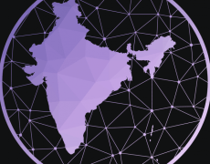 How Popular Is the Dark Web in India? A Look at Increasing Tech Use and Free Market Potential - Bitcoin News