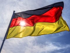 Bitcoin Is Financial Instrument, Clarifies Germany, Crypto Custodians Qualify as Financial Institutions - Bitcoin News
