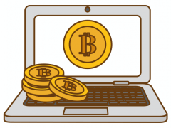 How to Track, Get and Set the Best Transaction Fees with Bitcoin and Bitcoin Cash - Bitcoin News