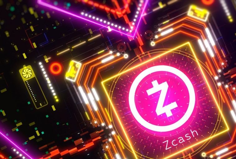 Zcash Foundation Cuts Q1 Spending 17% to $2.7 Million - ZEC Tanks 9% in 24 Hours