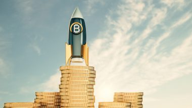 Analysts Say Bitcoin Breakout Imminent: Silver-like Suppression, $5 Trillion in Cash Could Flow Into BTC