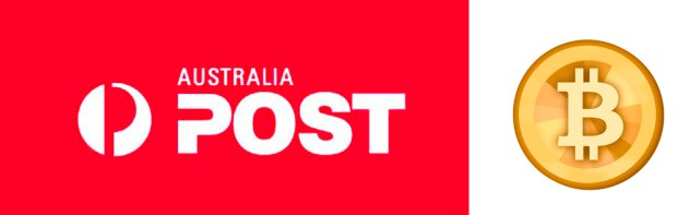Australians Can Now Pay for Bitcoin at 3,500 Australia Post Offices