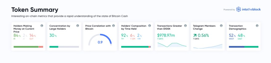 Holders Gather 233K BTC This Year, While Bitcoin Cash Savers Outshine Composition by Time Held