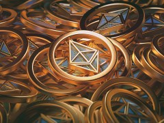 Ethereum Network Fees Jump Above Bitcoin Transaction Fees for Two Weeks Straight