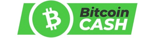 Third Anniversary of Bitcoin Cash Highlights a Myriad of Network Improvements